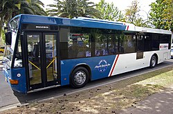 Mercedes-Benz O405NH.jpg