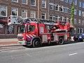 Mercedes Atego Unit 13-3651 van de brandweer Amsterdam foto 1.jpg