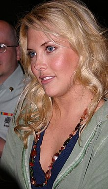 mercedes mcnab nudography