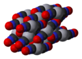 Mercury-fulminate-xtal-3D-vdW.png