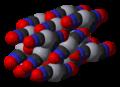 Mercury-fulminate-xtal-3D-vdW.png