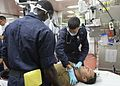 Mercy conducts mass casualty exercise during Pacific Partnership 2015 150716-N-PZ713-210.jpg