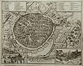 Merian freiberg sachsen 1643 wikipedia.jpg