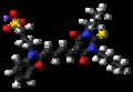 Merocyanine-540-3D-balls.png