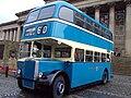 Merseyside PTE 40th anniversary event - DSC04765.JPG