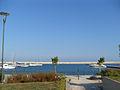 Mersin yenişehir Marina.jpg