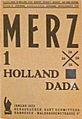 Merz jan 1923 001.JPG