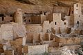 Mesa Verde National Park, Cliff Palace, Colorado (3454463829).jpg