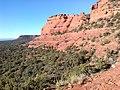 Mescal Trail, Sedona, Arizona - panoramio (11).jpg