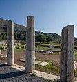 Messene, Agora 2015-09 (3).jpg