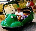 Messerschmitt KR175.jpg