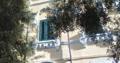 Messina, finestra, Palazzo del Granchio o Banco Cerruti o Palazzo Coppedè, Via Garibaldi, Via Cardines (1).png