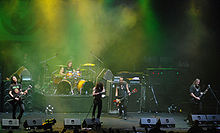 Description de l'image  Metalmania 2008 Overkill 06.jpg.