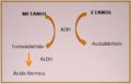 Metanol y etanol.PNG