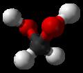 Methanediol-3D-balls.png