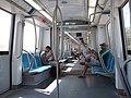 Metro - Roma - treno - kolej (11718874034).jpg
