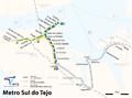 Metro Sul do Tejo (eo).png