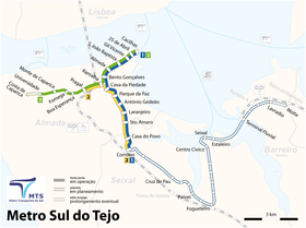 Metro Sul do Tejo (eo).png