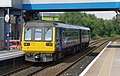 Metrocentre railway station MMB 03 142084.jpg