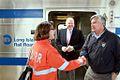 Metropolitan Transportation Authority (New York)- IMG 4691 (8188031257).jpg