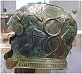 Metropolitan bronze helmet 3.jpg