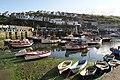 Mevagissey, Cornwall - panoramio.jpg
