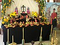 Mexico-Day of the Dead altar.jpg