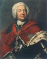 Meytens - Karl Alexander of Württemberg - Landesmuseum Württemberg.png