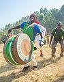 Mganda Dance From Songea Tanzania.jpg