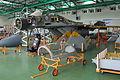 MiG-29 rozmontowany.JPG