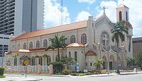 Miami FL Trinity Episc Cathedral01.jpg