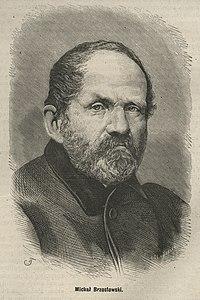 Michał Brzostowski (58572).jpg