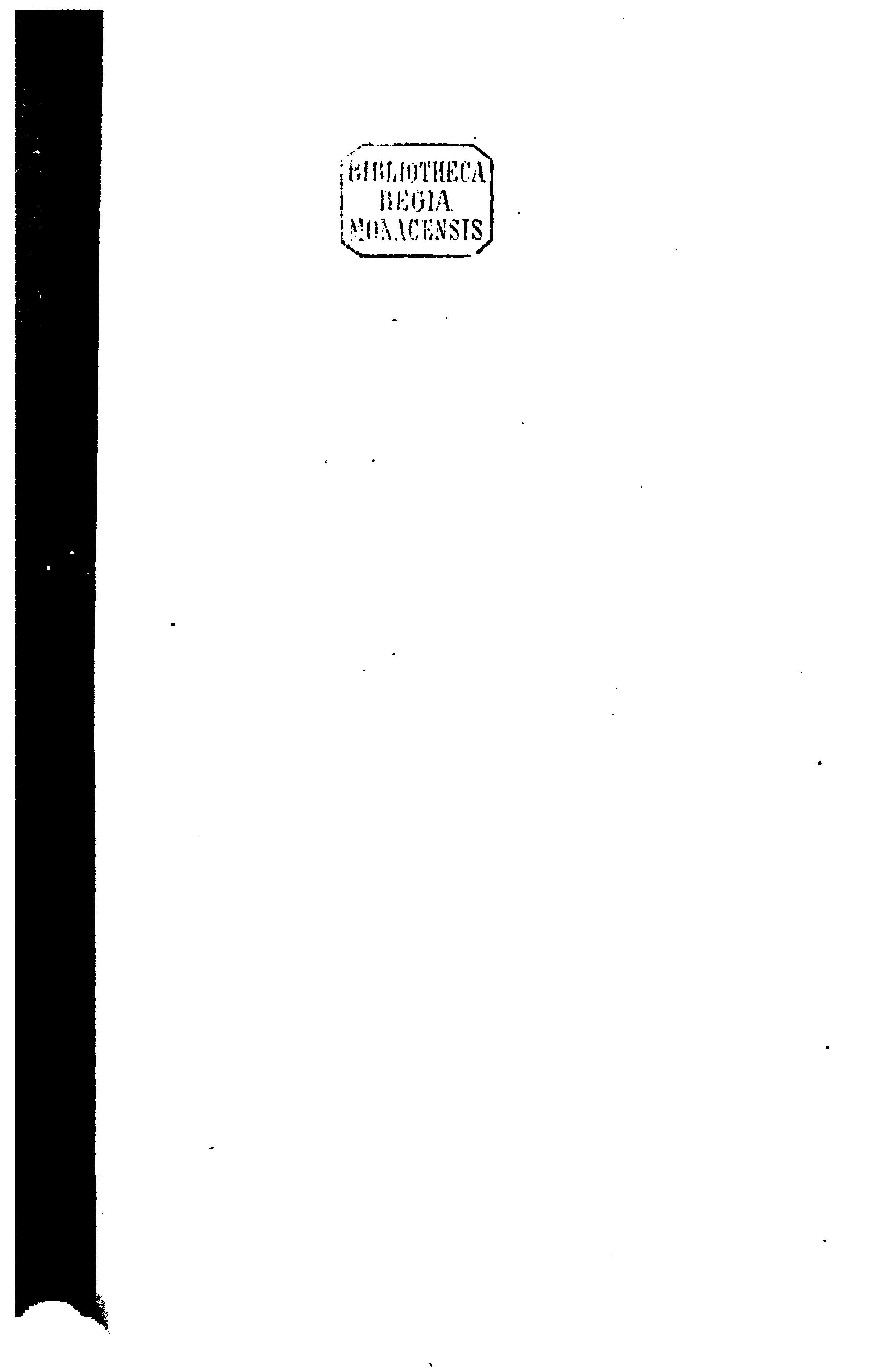 bio k plus davis pdf