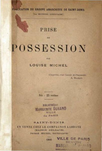 File:Michel - Prise de possession.djvu