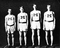 Michigan Four-Mile Relay Team.png