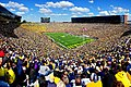 Michigan Stadium, 17 September 2012.jpg