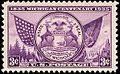 Michigan centenary 1935 U.S. stamp.1.jpg