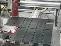 File:Microarray printing.ogv
