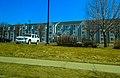 Microtel® Inn ^ Suites - panoramio (2).jpg