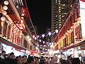 Mid-Autumn Festival 22, Chinatown, Singapore, Sep 06.JPG