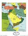 Middle East. LOC 2001628360.jpg