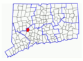 MiddleburyCtLocatorMap.png