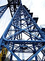Middlesbrough Transporter Bridge - geograph.org.uk - 746424.jpg