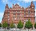 Midland Hotel west, Manchester.jpg