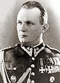 Mieczysław Mozdyniewicz.jpg