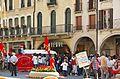 Migrants-Treviso-20050528-029.jpg
