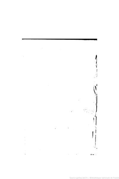 File:Mikhaël-Mendès - Briséïs, Dentu.djvu