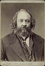 Mikhail Bakunin formal portrait.jpg