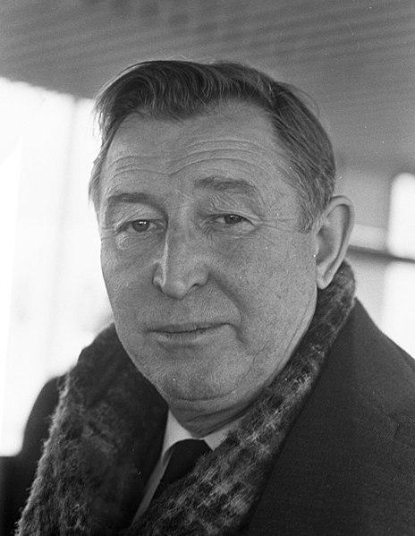 File:Mikhail Yakushin 1967.jpg