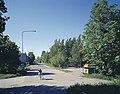 Mikkolantien alkupäätä - D1063 (hkm.HKMS000005-km002ijw).jpg
